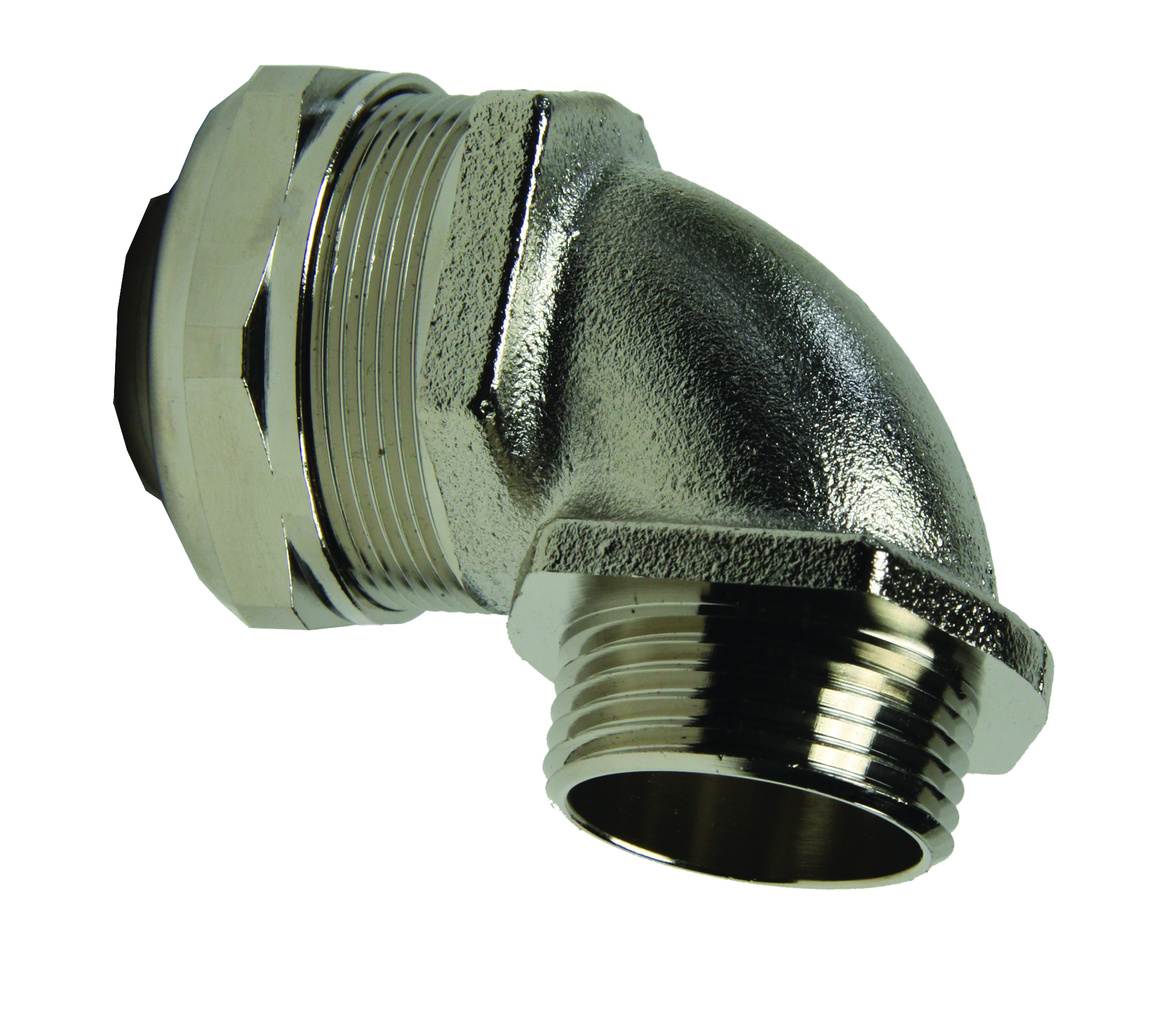 item 71452092it 316 stainless steel compact fittings npt on