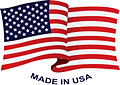 Made in the U.S.A