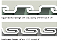 Type EFST - Flexible All Purpose Liquid-Tight Flexible Metal Conduit (LFMC) - 1